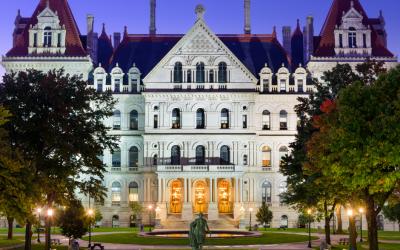 Advocates applaud passage of Health Equity Assessment bill